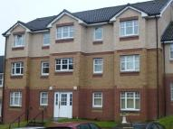 Flat to rent in Cumbrae Drive, Falkirk...