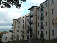 2 bedroom Apartment to rent in St. Ninians Way...