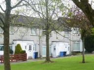 Ground Flat to rent in Laurel Square, Banknock...
