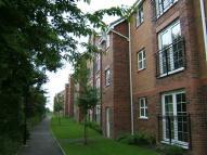 Flat in Canavan Park, Falkirk