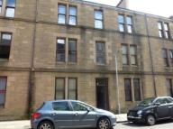 Flat to rent in Victoria Road, Falkirk