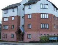 2 bedroom Flat in Bairns Ford Court...