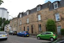 Griffiths Street Flat to rent
