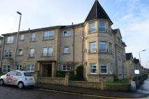 Flat to rent in Aitchison Place, Falkirk