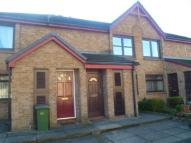 Flat to rent in Campie Road, Musselburgh