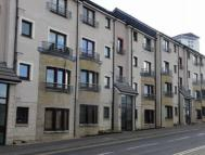 2 bed Flat to rent in Cow Wynd, Falkirk