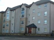 2 bed Flat to rent in Ladysmill, Falkirk...