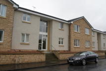 Flat to rent in Thornbridge Road...