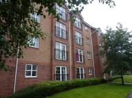 3 bedroom Apartment to rent in Canavan Park, Falkirk...