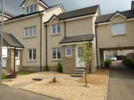2 bed semi detached house in Gowkhill Place, Falkirk...