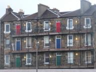2 bed Flat in Bonnington Road...