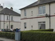 Flat to rent in Hayfield, Bainsford...