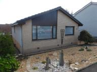 Detached Bungalow to rent in Greenwells Drive...