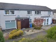 Flat to rent in Kenmore Avenue, Polmont...