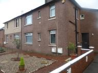 2 bedroom Ground Flat to rent in North Street, Bainsford...