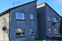 1 bed Flat to rent in Alyth Drive, Polmont...