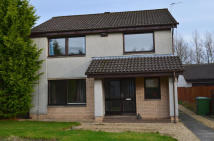 Detached property to rent in Carronlea Drive...