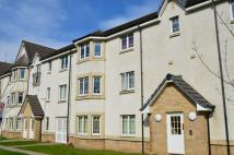2 bed Apartment in Mccormack Place, Falkirk...