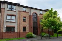 2 bed Ground Flat to rent in Laurel Court, Camelon...