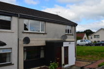 Flat to rent in INGLESTON AVENUE, Denny...
