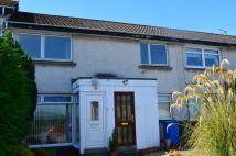 Apartment in Lawers Crescent, Polmont...