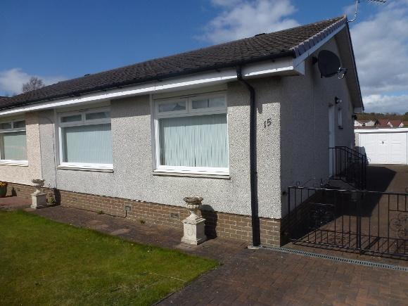Property To Rent Brightons Falkirk