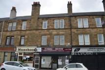 Apartment to rent in Muirhall Road, Larbert