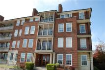 Flat to rent in Kepplestone...