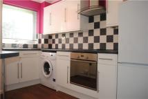 1 bed Flat in Flat   Windsor court...
