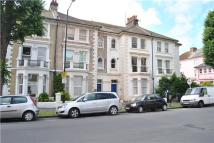 2 bed Flat in Lushington Road...