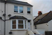 1 bedroom Flat to rent in Rylstone Road...