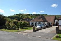 4 bedroom Detached Bungalow to rent in Wannock Lane, Eastbourne...