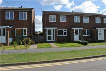 property to rent in Larkspur Drive, EASTBOURNE, East Sussex, BN23