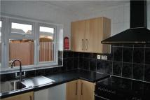 property to rent in Lavender Close, Eastbourne, East Sussex