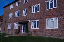 2 bedroom Flat in Top Floor Flat WIlliam...