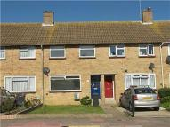Terraced property to rent in Brodrick Road...