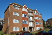 3 bed Flat in Rasper House Michel...