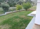 Katelios Villa for sale