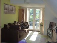 1 bed Apartment in Wingfield Road...