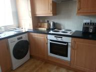 2 bedroom End of Terrace home in THE HURLINGS, St. Columb...