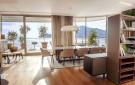 3 bed Flat for sale in Budva