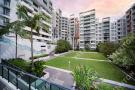 1 bedroom new Apartment for sale in Ultimo, Sydney...