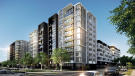 1 bed new Apartment for sale in Penrith, Sydney...