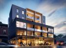 2 bed new Apartment in Belmore, Sydney...