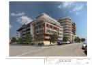 Arncliffe new Apartment for sale