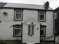 2 bedroom Terraced home in Lewis Square, Abercanaid...
