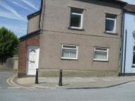 Apartment to rent in High Street, RHYMNEY