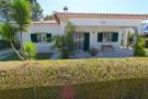 Villa for sale in Vale da Telha, Algarve