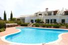 3 bedroom Town House for sale in Carvoeiro, Algarve