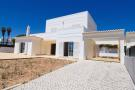 3 bed new development in Carvoeiro, Algarve